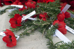 Andrew Bolt on what we 'can't allow' to happen to Anzac Day