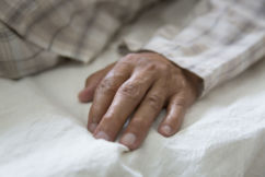 Government defends time taken to get aged care watchdog up and running