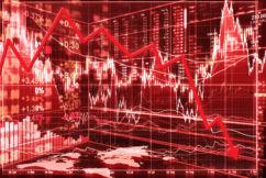 Roger Montgomery – Market volatility, how to survive the next crash