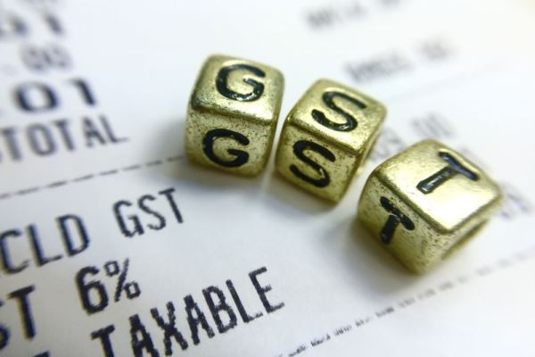 Article image for Gerry Harvey: GST on online shopping 'should have happened ten years ago'