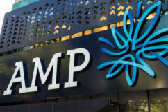 'I need to be very clear, I disagree': AMP Chair hits back at critics against controversial fire sale