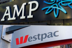 Banking Royal Commission 'a trainwreck', says Wacka Williams