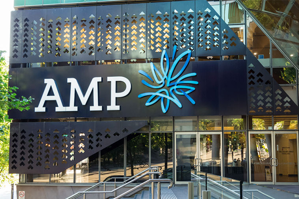 Shareholders advised to vote against three AMP directors at annual meeting
