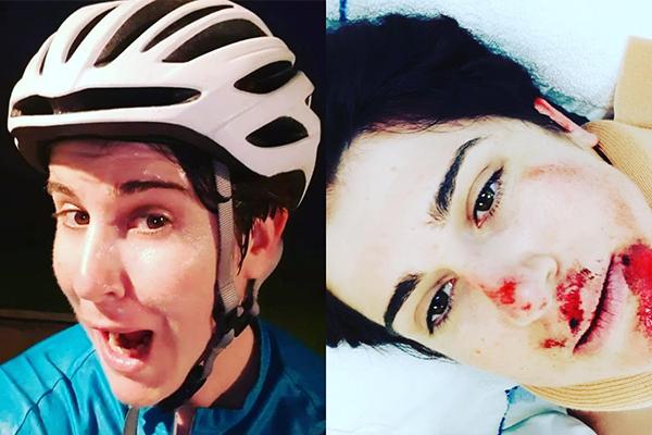 Bike-Katherine