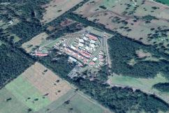 Inmate dies of suspected overdose in Kempsey jail