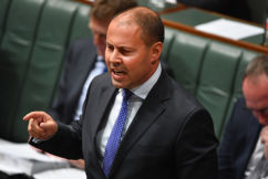 Energy Minister calls on AGL to prioritise public as Liddell battle continues