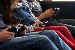 How to talk to your kids about their online lives