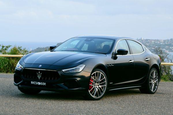 MaseratiGhibli_S_GranSport_MY18-AU_0010