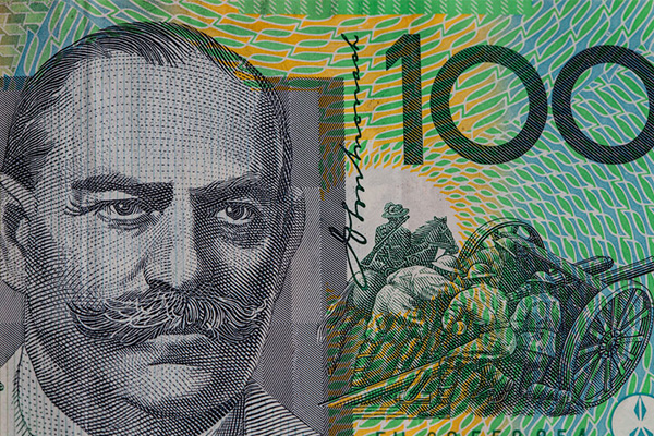 Article image for Tim Fischer 'galvanised' by Turnbull's rejection to promote Sir John Monash