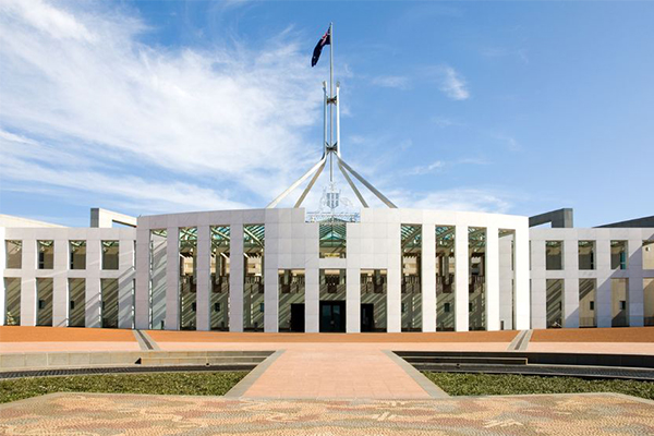 Article image for Bill Shorten could be Australia's next PM says Rita Panahi