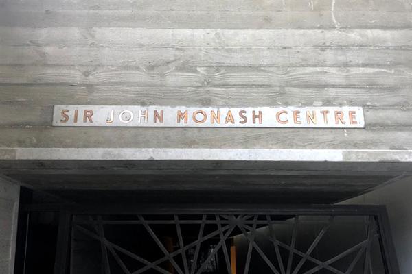 Sir-John-Monash-Centre