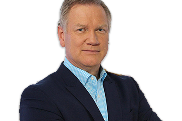 Image result for Images of Andrew Bolt
