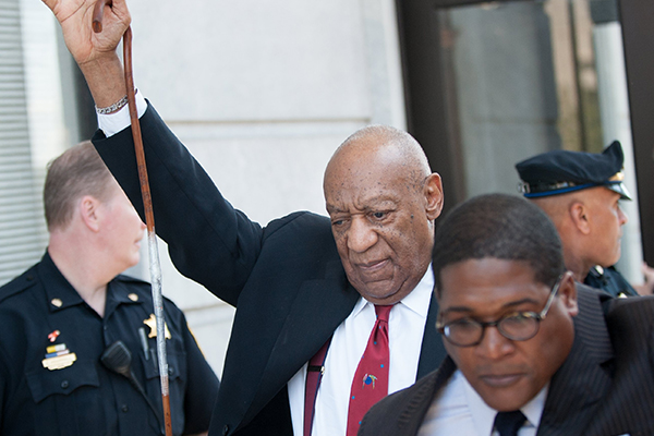 Bill Cosby faces life in jail after latest guilty verdict