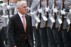 What the Coalition's latest Newspoll loss says about the next election