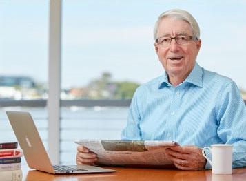 noel whittaker 2018 Noel Whittaker – Labors dividend tax policy noel whittaker 2018