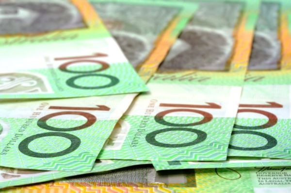 List of Australia's wealthiest people released