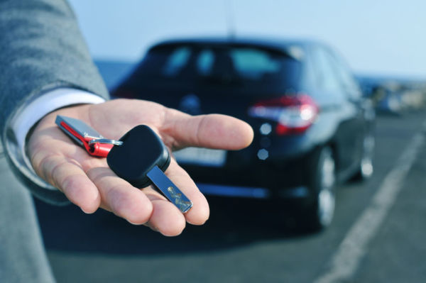 Article image for Millions of Aussies claim work-related car expenses. Here are the most common mistakes