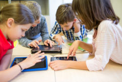Michael Carr-Gregg – Playtime more important than Naplan