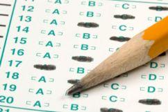 NAPLAN kicks off despite fierce debate about 'inappropriate' testing
