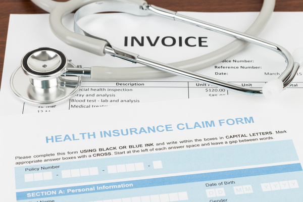 Article image for Health insurance: Why are our out of pocket expenses so high?