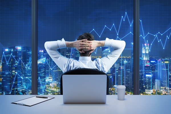 Article image for Banking executives should face the music