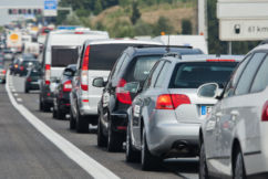 US car part tariffs threatening what's left of Aussie manufacturing industry