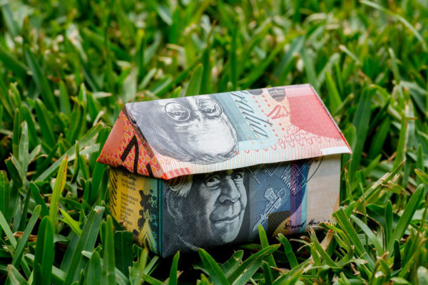 Article image for Royal Commission could spell promising news for first home buyers