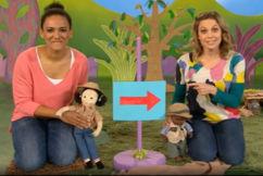 ABC changes lyrics to iconic Aussie children's song