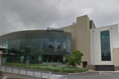 Further sexual assault allegations levelled at the Castle Hill RSL Group