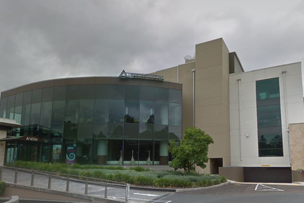 Article image for Further sexual assault allegations levelled at the Castle Hill RSL Group