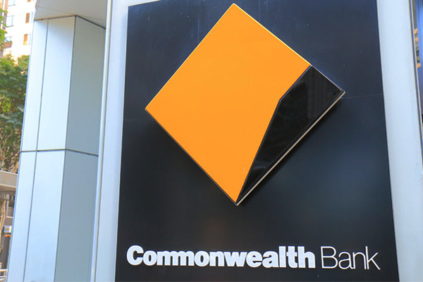 Article image for Commonwealth Bank hit by 'damning' APRA report
