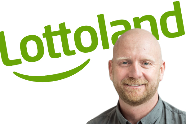 Article image for Alan Jones interviews Lottoland CEO ahead of potential ban