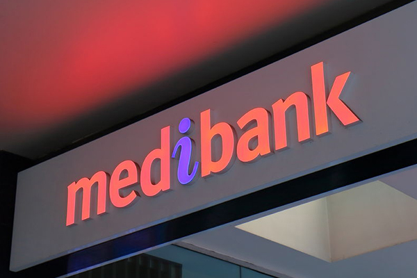 Article image for Medibank to combat Labor's premium cap with more focus on 'in-home services'