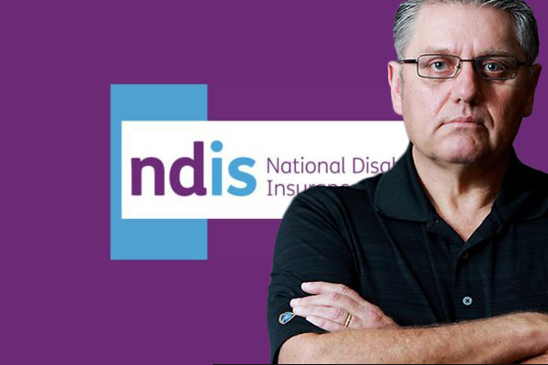 Article image for Ray Hadley warns minister: Change the decision or face the consequences