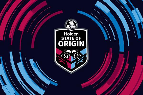 Maroons overhauled, NSW pick debutant: Teams announced for Origin III