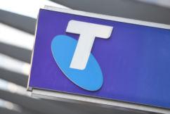 Barry Urquhart – Telstra slashes 8,000 jobs
