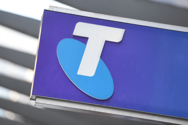 Article image for Telstra to axe 8,000 jobs and drop excess data charges