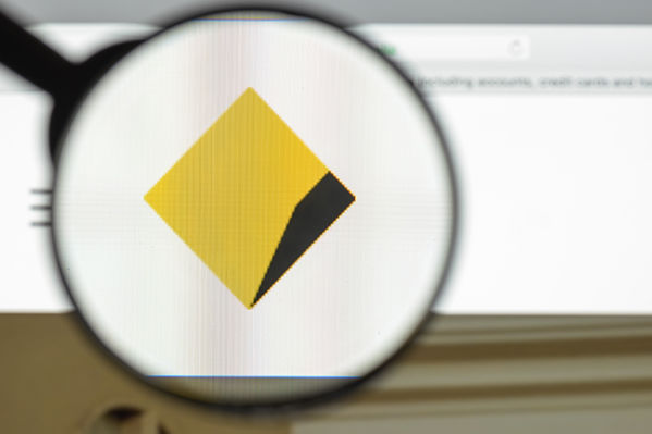 Article image for Commonwealth Bank ratings downgraded to negative following damning report
