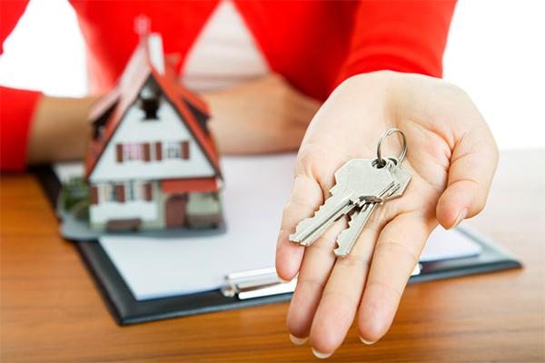 Ryan Burger – Time Home Loans