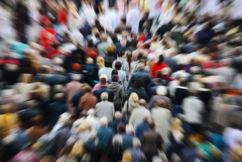 Concerns arise amid radical new immigration plan