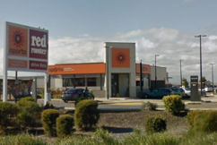 Major fast food franchisees on the verge of bankruptcy