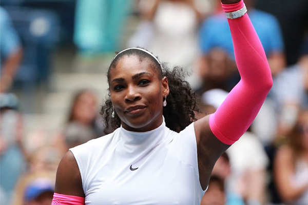 """Article image for Tennis great Pat Cash steers clear of Serena Williams opinion, focusing instead on his """"Jedi mind tricks"""""""