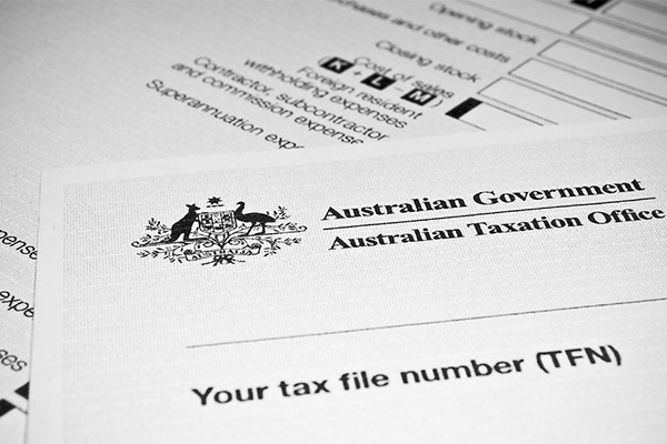 Article image for Former PM Paul Keating says personal income tax rate 'way too high'
