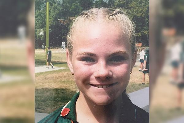 Missing 11yo girl in Sydney's south found