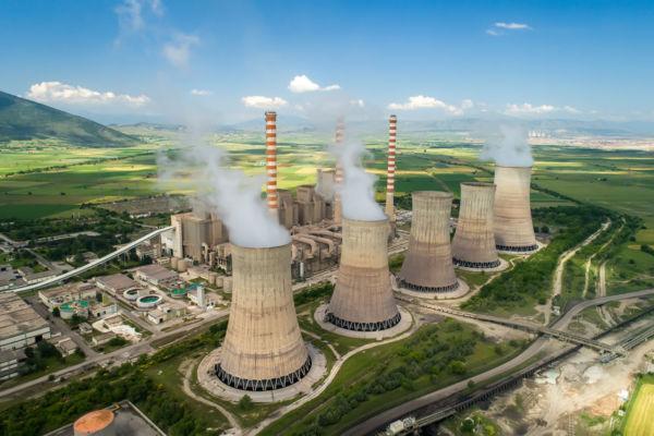 Article image for Craig Kelly talks Monash Forum's coal 'fact sheet'