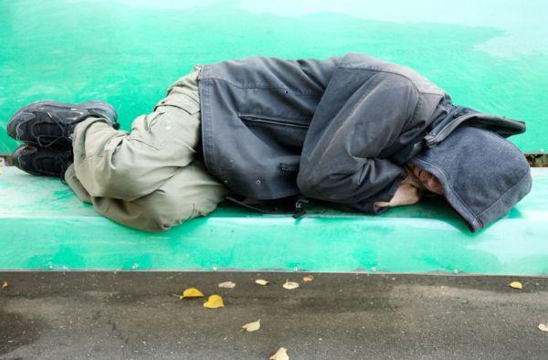 Article image for Pru Goward details Berejiklian's big homelessness spend