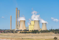 'Game has permanently changed' in Australia as energy debate heats up