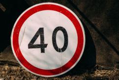 More 40km/h zones not revenue raiser but lifesaver, Roads Minister says