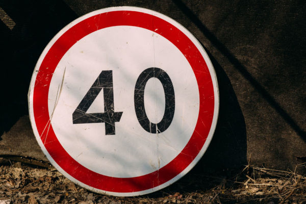 Article image for More 40km/h zones not revenue raiser but lifesaver, Roads Minister says
