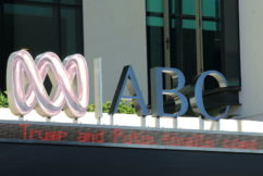 Is privatisation the antidote to correcting ABC bias?